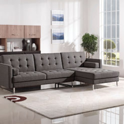Amazing Sectional Sofas Boston Modern Furniture Pabps2019 Chair Design Images Pabps2019Com